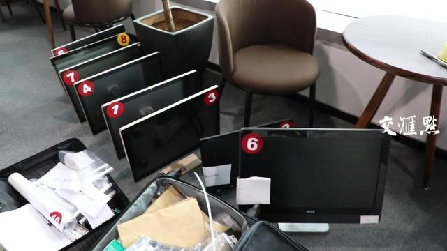 298元化妆品成本只有10元,泰州警方捣毁一诈骗团伙、28人落网