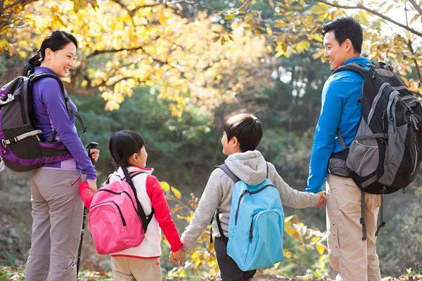 日子越好,孩子心態越差?挫折教育越炒越熱,折射成人世界失敗觀