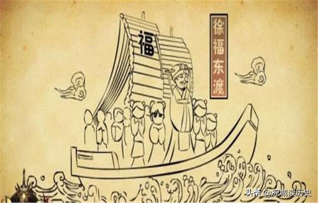 中国古代四大未解之谜,大家耳熟能详,却至今不知道答案