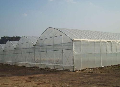一亩地钢架蔬菜大棚造价多少钱(附蔬菜大棚... -寿光科创温室大棚