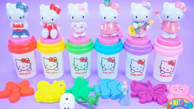 4趣玩具:小猪佩奇印章玩具