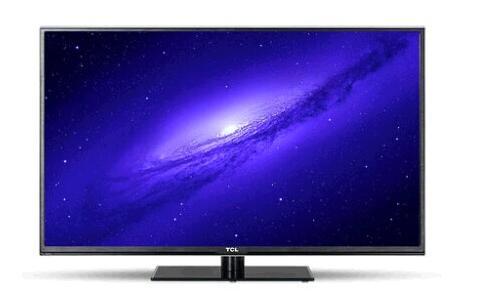 液晶电视哪个品牌好?这几个牌子的液晶电视绝对不会吃亏