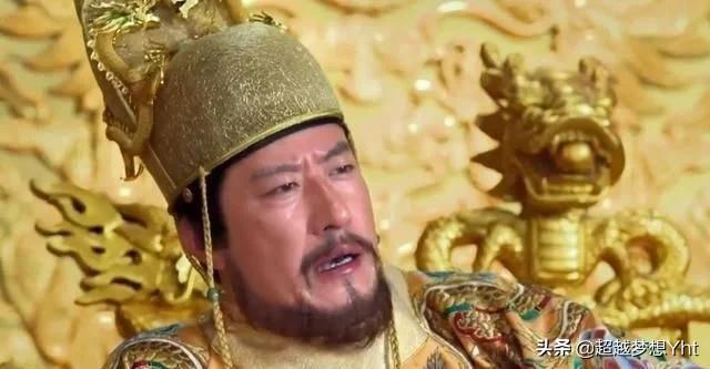 朱元璋杀功臣的2个原因,虽是知恩图报之人,但也身不由己