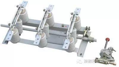 五孔插座带开关接线图