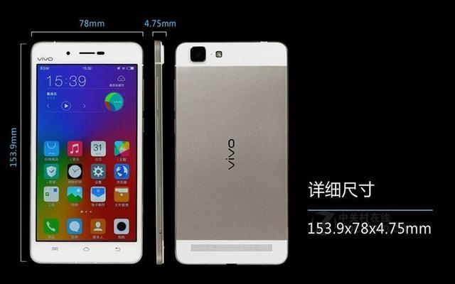 全球最薄双曲面双模5G手机 OPPO Reno3 PRO来了:仅7.7mm厚