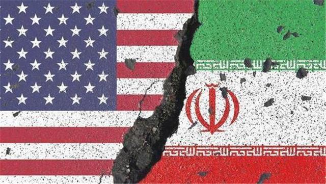 合纵连横,伊朗向世界发出呼吁:是时候联合起来对抗美国制裁了