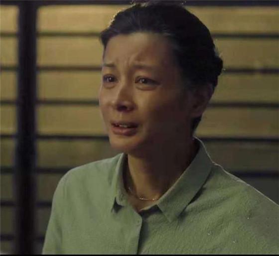 钟小丹国际电影节获奖影片《无辜囚徒》8月7日全国上映