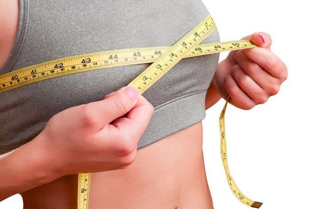 青春期女性乳房发育的五个阶段-第1张图片-IT新视野