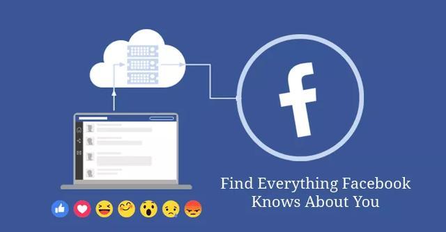 Facebook新规出台,进来了解一下?