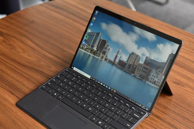 【Surface Pro】微软Surface价格_Surface平板电脑-ZOL中关村在线