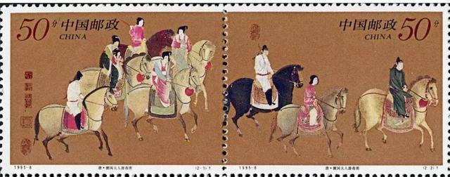 《YANG》┆「西安凯悦酒店」〖火柴设计联盟〗第1939期