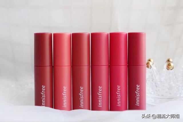 韩妆正在悄悄被淘汰,中国姑娘已经不好骗了,这些韩妆你还在用吗