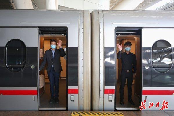 杭州火车站图片大全