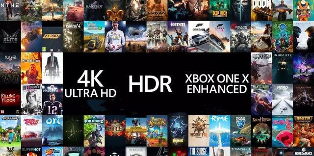 微软Xbox Series S曝光:更实惠的低配版本