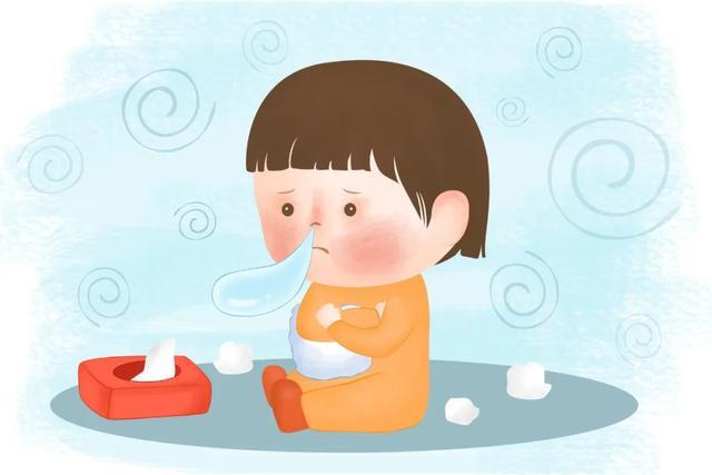 """炎炎夏日,""""如影随形""""的胃肠型感冒"""
