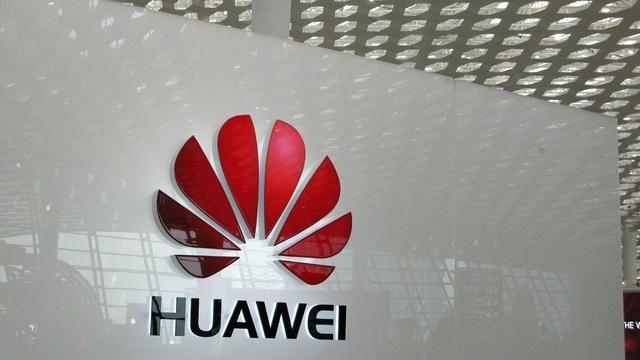 孙正义套现阿里1.2万亿,又抛弃华为5G,断供芯片,马云终于出手