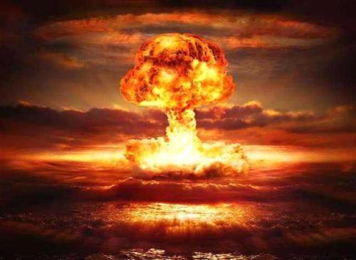原子弹出现之前爱因斯坦是如何知道原子核里面有着巨大能量的