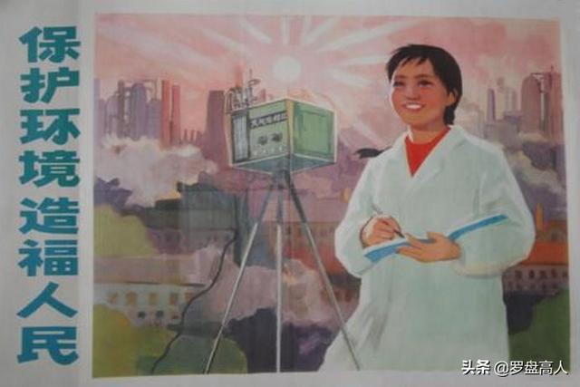 世界卫生日儿童画作品之讲卫生的小男孩 - 5068儿童网