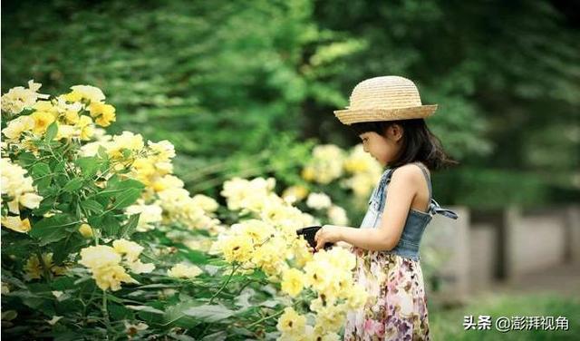 春季赏花嗨 警惕宝宝花粉过敏 【图】_1-3岁护... _太平洋亲子网
