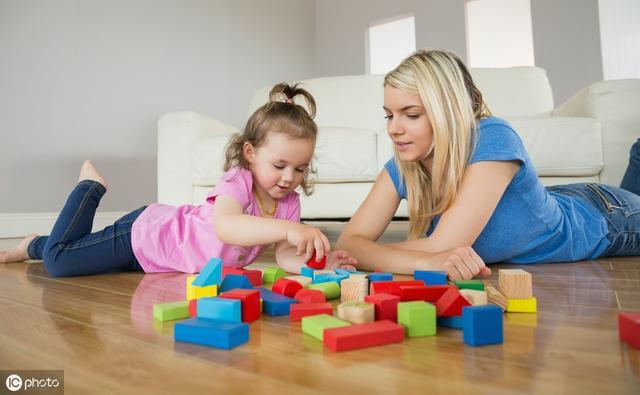 家长:良好的家庭教育环境决定孩子的未来