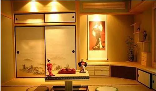 家具裝飾銅條圖片
