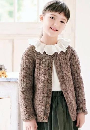 女童毛衣开衫-女童毛衣开衫批发、促销价格、产地货源 - 阿里巴巴