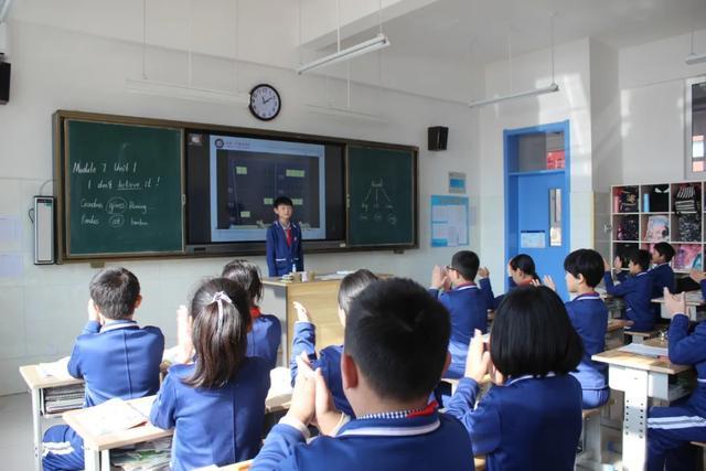 一中慈海学校2020年高中段招生录取政策问答