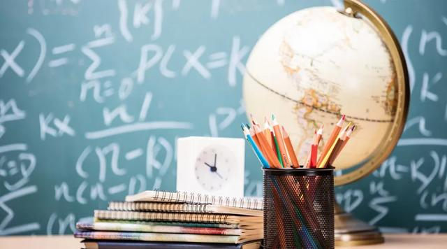 公立學校VS國際學校 怎樣選擇才不后悔?