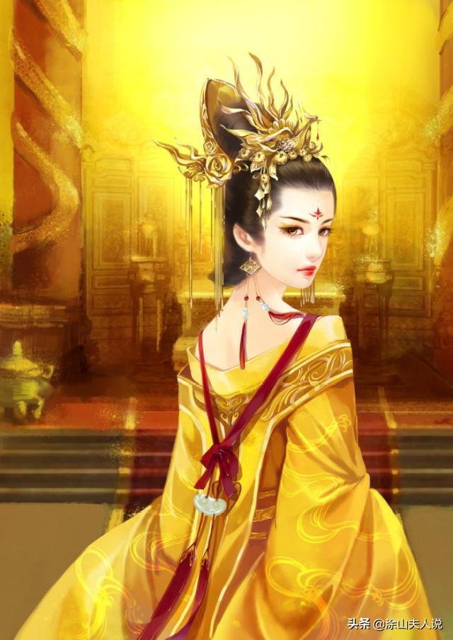 中年性感艳妇照片