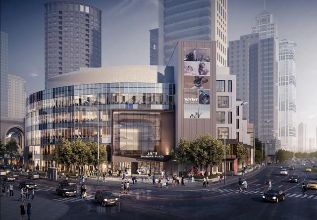2020下半年要亮相的mall,这20个新mall有看头