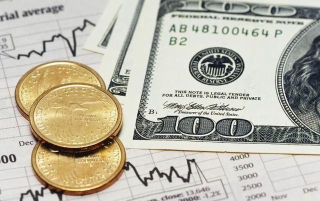 图格里克对人民币汇率
