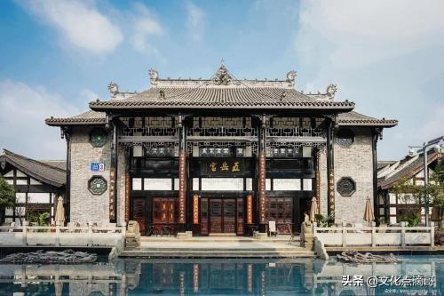中国古代四大书院 四大书院是指哪四个 你都去过吗→M... _买购网