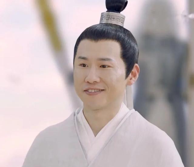 演员王骁简介