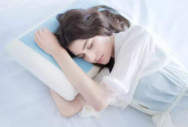 怎么样才能快速睡觉 九种妙招让你欣然入睡 - 京东