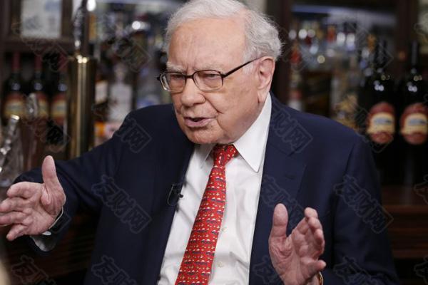 沃伦·巴菲特:大多数人都没有能力挑选个股——以下是如何投资