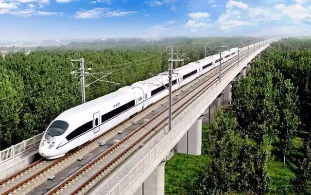 宁波至九江火车
