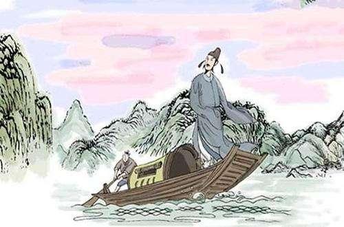 《中国诗词大会》康震讲李白,年已迟暮雄心尚在