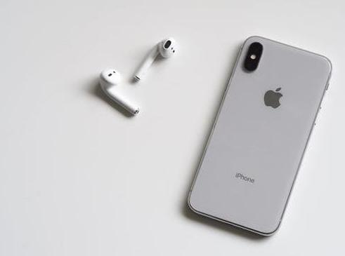 iPhone 12秋发新品可能不带USB Type-C充电器?