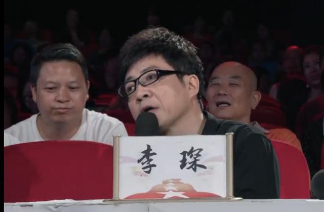 李琛演唱代表作歌曲《窗外》,经典老歌百听不厌,单曲循环一天