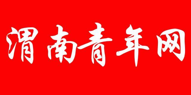陕西华阴各村村长照片
