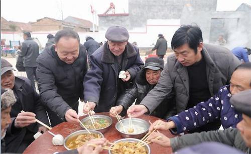 虞城县张集镇千万斤优质红富士苹果滞销,年关将至,寻求援助之力