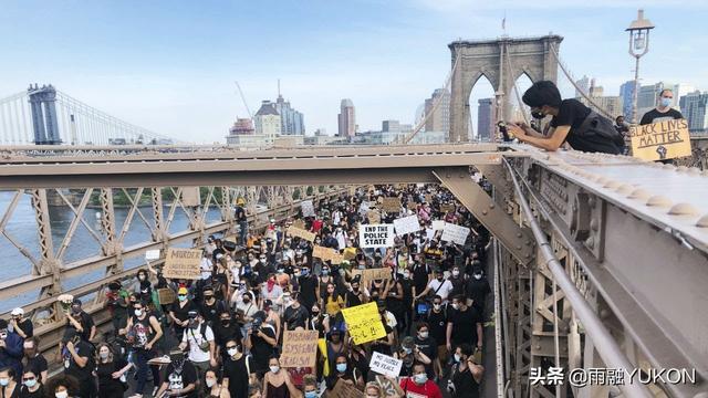 超出寿命87年仍在使用的大桥,耗资仅29亿,如今成世界工业奇迹