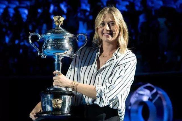<b>足球经理游戏-网球近十年最佳女子运动员,小威</b>