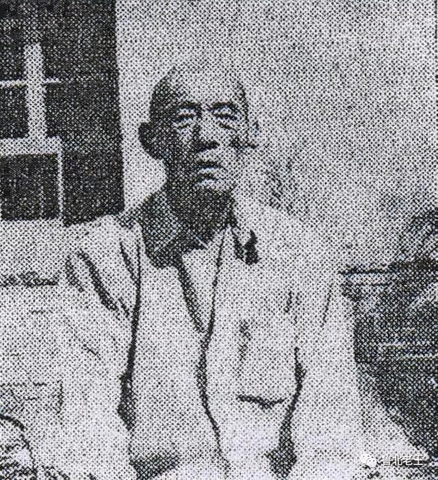 陵县梅镇私立高中图片