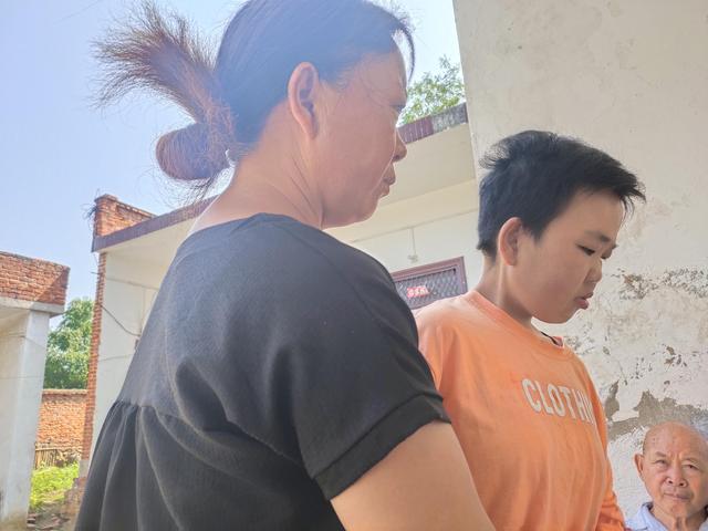 新闻后续:《桐柏县一个18岁妈妈经历了什么?》引起多方面重视