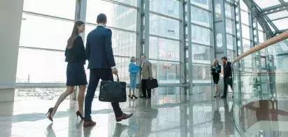 二十三条很实用的职场潜规则,早知道早受益