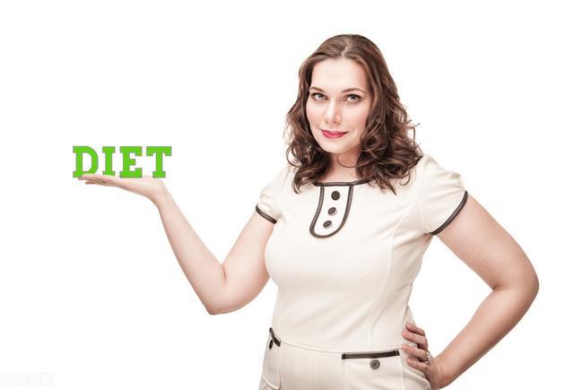 拜拜肉讓你顯胖10斤!一組手臂啞鈴訓練,塑造細長的天鵝臂