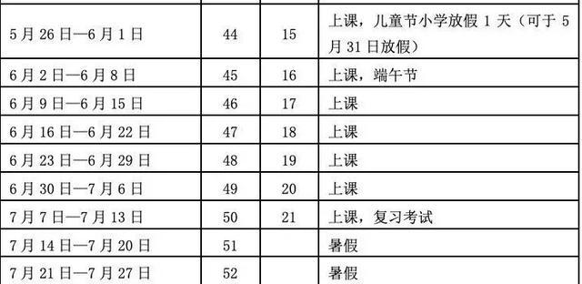 广州营业执照最新图