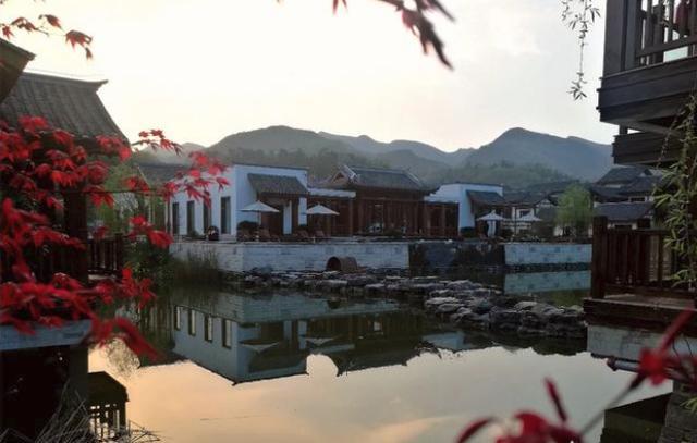 贵州省遵义市十大旅游景点排行榜 遵义有什... _360常识网手机页