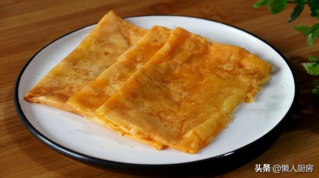 窑番薯图片